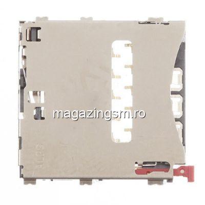 Banda Cititor Card Sony Xperia Z1 L39h C6903 C6902 C6943 C6906 Honami Original