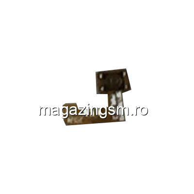 Banda Flex Alcatel Idol Mini OT-6012 Cu Buton On Off Originala