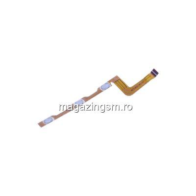 Banda Flex Butoane Power On/Off Si Volum ASUS Zenfone 3 Max  ZC520TL Originala