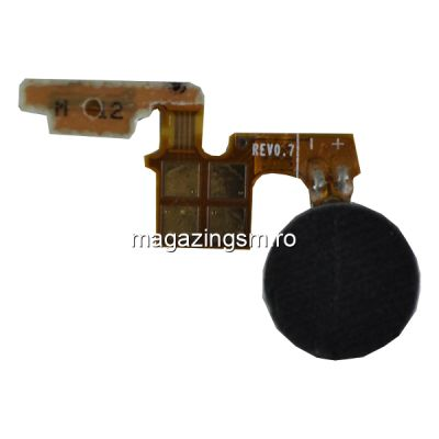 Banda Flex Buton On/Off Samsung Galaxy Note 3 N9000 N9002 N9005 Original