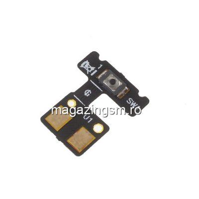 Banda Flex Buton Power On/Off Asus Zenfone 2 Laser ZE500KL Originala