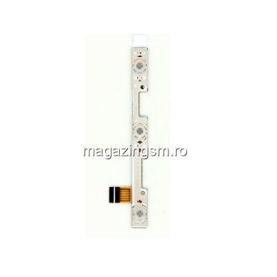 Banda Flex Buton Power Si Volum Allview P8 Energy Mini Originala