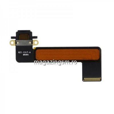 Banda Flex Cu Conector Incarcare Apple iPad mini 4 Originala