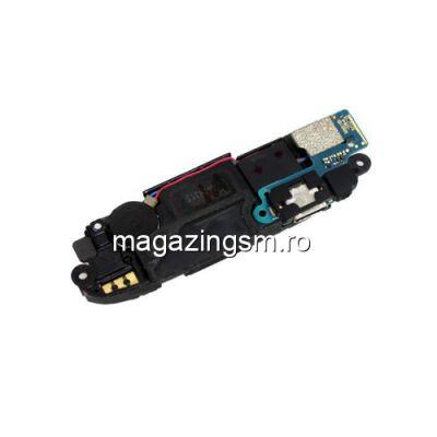 Banda Flex Placa Circuit Conector Incarcare si Motor Vibratie HTC Desire 526