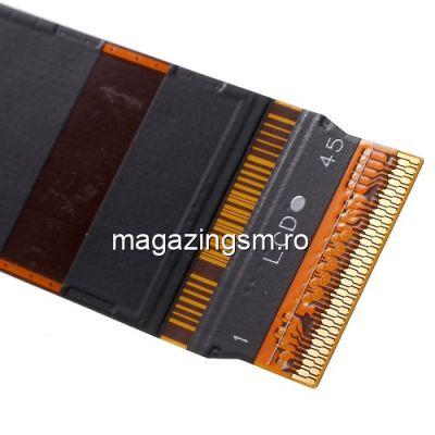 Banda Flex Tester Display Samsung Galaxy Tab 3 P5200