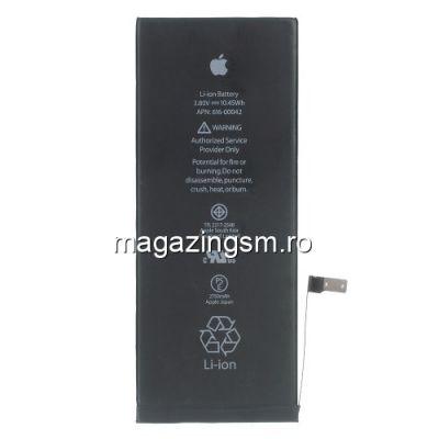 Baterie Apple iPhone 6s Plus Originala