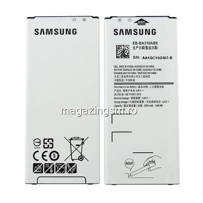 Baterie Samsung Galaxy A3 A310 EB-BA310ABE Originala