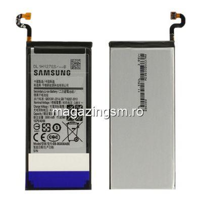 Baterie Samsung Galaxy S7 G930 EB-BG930ABE Originala