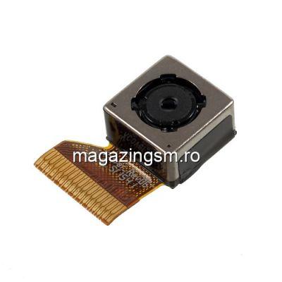 Camera Spate Samsung Galaxy J3 J320F Originala