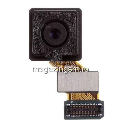 Camera Spate Samsung Galaxy S5 SM-G900 Originala