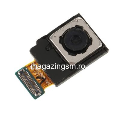 Camera Spate Samsung Galaxy S8 S8 Plus