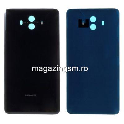 Capac Baterie Spate Capac Baterie Spate LG X K500 Negru