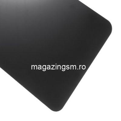Capac Baterie Spate Samsung Galaxy A5 SM-A510F Negru