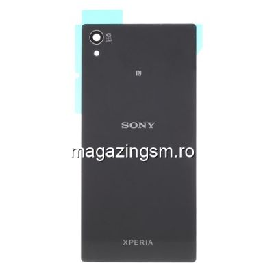 Capac Baterie Spate Sony Xperia Z5 Gri