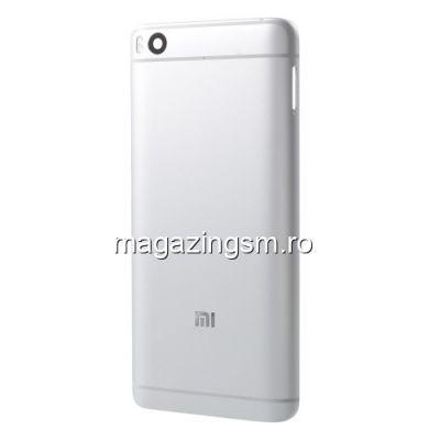 Capac Baterie Spate Xiaomi Mi 5s Gri