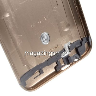 Carcasa Completa HTC One M9 Aurie