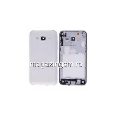 Carcasa Completa Samsung Galaxy J5 J500F Alba