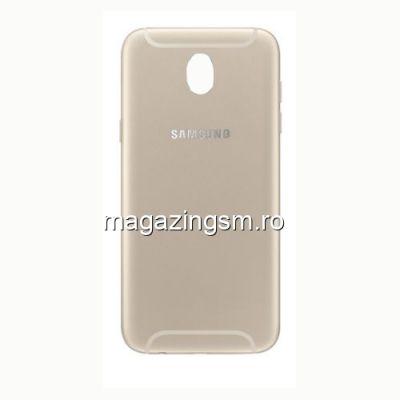 Carcasa Completa Samsung Galaxy J5 J530 2017 Aurie