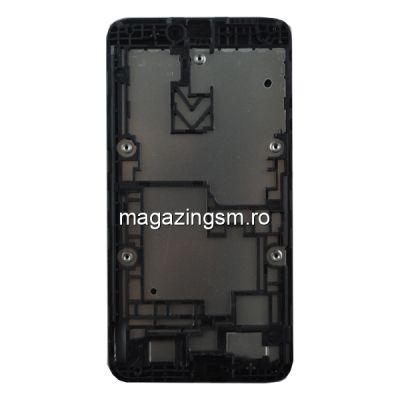 Carcasa Corp Mijloc Nokia Lumia 530 Originala