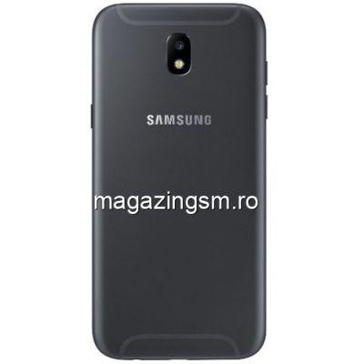 Carcasa Completa Samsung Galaxy J7 J730 2017 Neagra