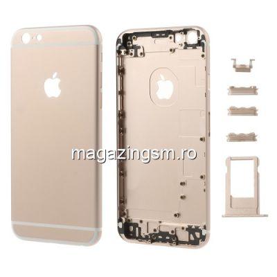 Carcasa iPhone 6s Aurie