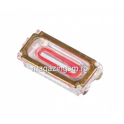 Casca Nokia 225 Originala