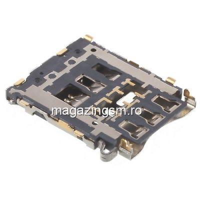 Cititor Sim Samsung Galaxy A3 A300 / A5 A500 / A7 A700 Original