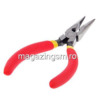 Patent Cleste Cu Varf Ascutit TU-502