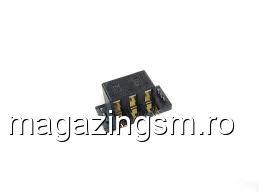 Conector Acumulator Samsung I9500 I9505 Galaxy S4