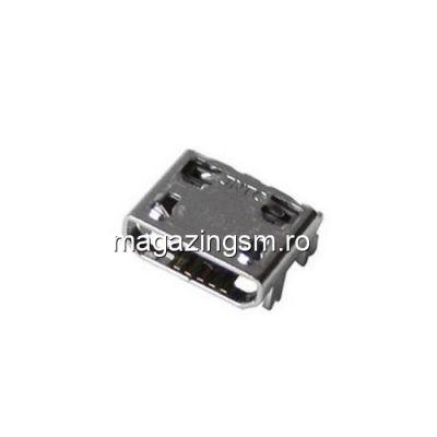 Conector Incarcare Allview P8 Pro Original