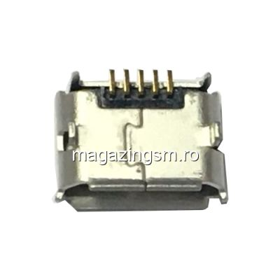 Conector Incarcare Allview V1 Viper Original