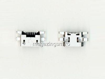 Conector Incarcare Allview V2 Viper i 4G Original