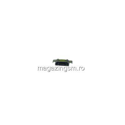 Conector Incarcare Allview V2 Viper Xe Original