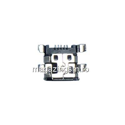Conector Incarcare Allview VIVA C7 Original