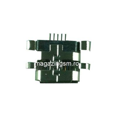 Conector Incarcare Asus Zenfone 2 Laser ZE550KL Original