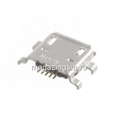 Conector Incarcare HTC Desire 610 Original