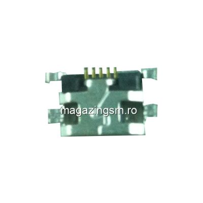Conector Incarcare Huawei P9 Original