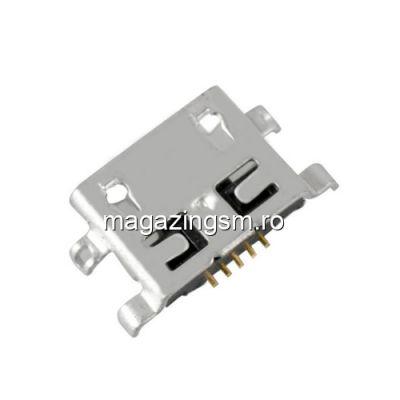 Conector Incarcare Lenovo S720 S890 Original