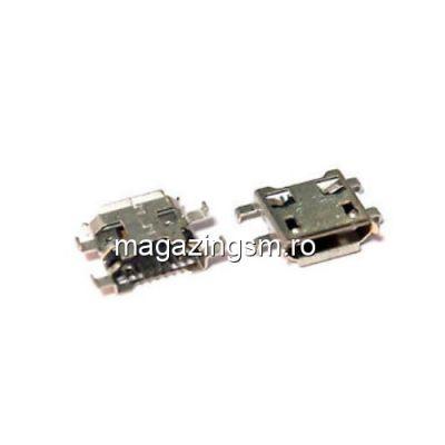 Conector Incarcare Gionee S9