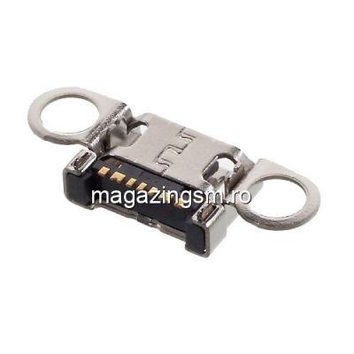 Conector Incarcare Samsung Galaxy A3 A310F A5 A510F S6 edge+ G928 Note5 N920 Original