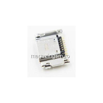 Conector Incarcare Samsung Galaxy Tab 10,1 T525