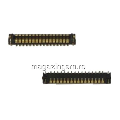 Conector Placa Camera Spate iPhone 4s