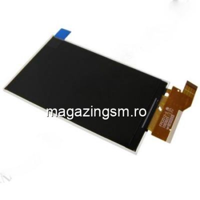 Display Alcatel One Touch Pop C1 4015X 4016