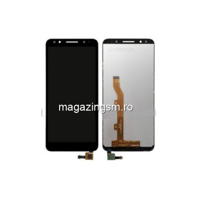 Display Alcatel OT 1X Negru