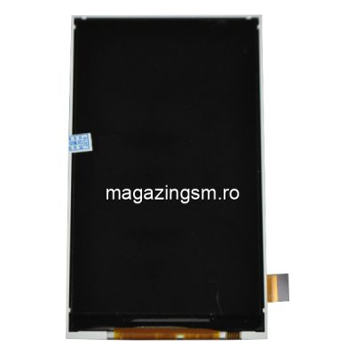 Display Alcatel 4013