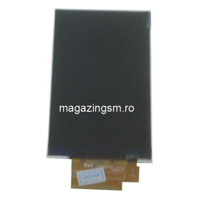 Display Alcatel Pixi 3 OT4022 3,5 inch