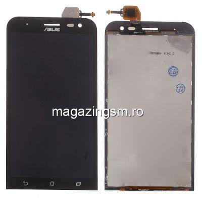 Display Asus Zenfone 2 Laser ZE500KL OEM Negru