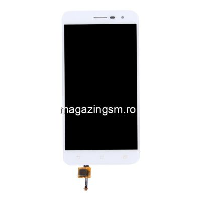 Display Asus Zenfone 3 ZE520KL Alb