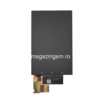 Ecran BlackBerry Keyone DTEK70