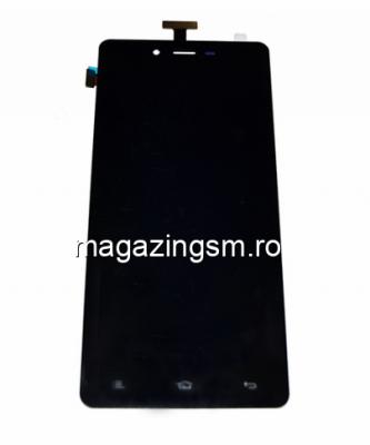 Display Cu Touchscreen Allview P6 Energy Negru